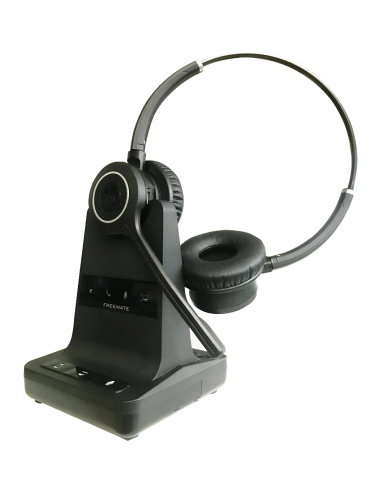 Inalámbrico DW800B Modular. Telef. /...