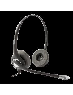 DH036TB PLTX Auricular Call...